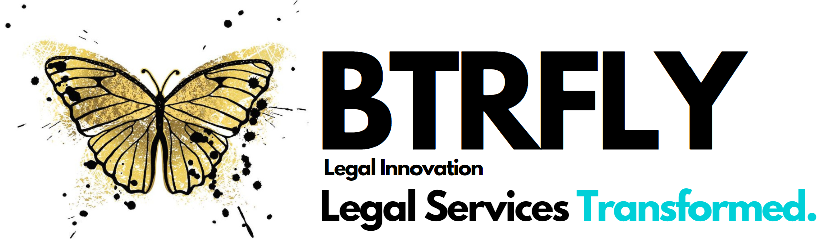 BTRFLY Legal Innovation